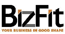 BizFit